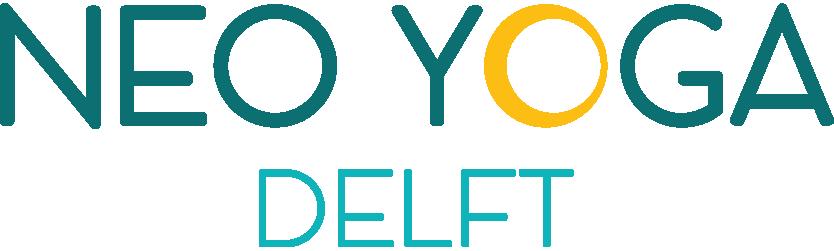 Neo Yoga Delft yogastudio met de leukste lessen